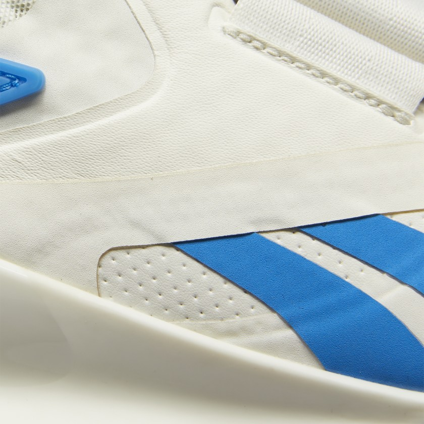 Legacy_Lifter_II_Shoes_White_FW8477_43_detail