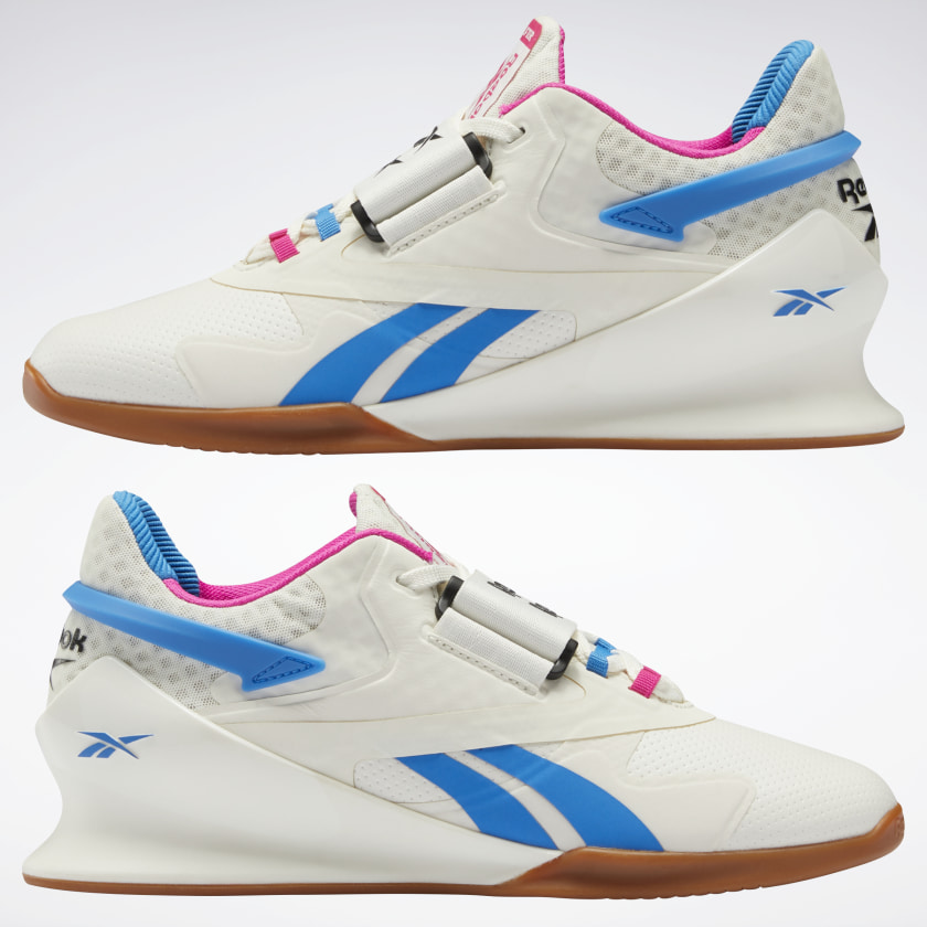 Legacy_Lifter_II_Shoes_White_FW8477_52_standard