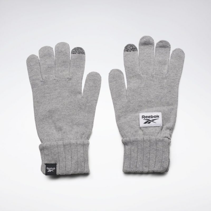 Active_Foundation_Knit_Gloves_Grey_GH0475_01_standard