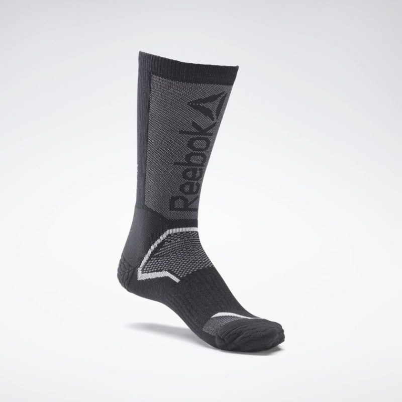 CrossFit(r)_Tech_Crew_Socks_Black_FT8805_02_standard