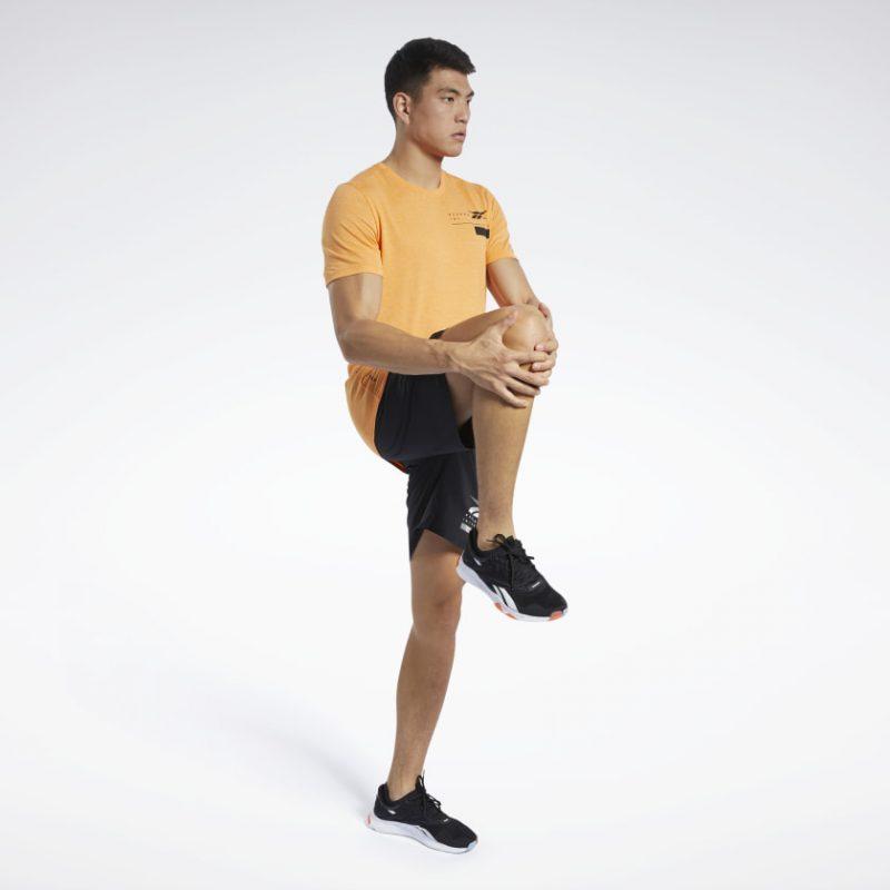Epic_Lightweight_Shorts_Black_FU2950_02_standard