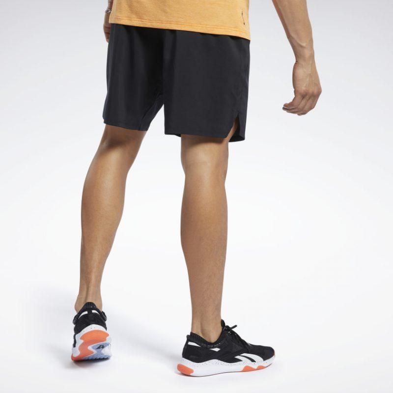 Epic_Lightweight_Shorts_Black_FU2950_03_standard_hover