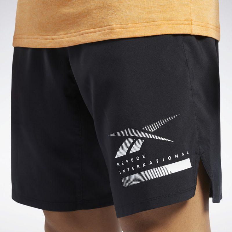 Epic_Lightweight_Shorts_Black_FU2950_05_detail