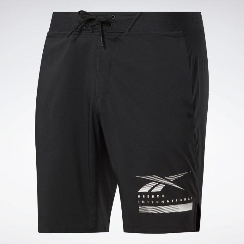 Epic_Lightweight_Shorts_Black_FU2950_13_standard