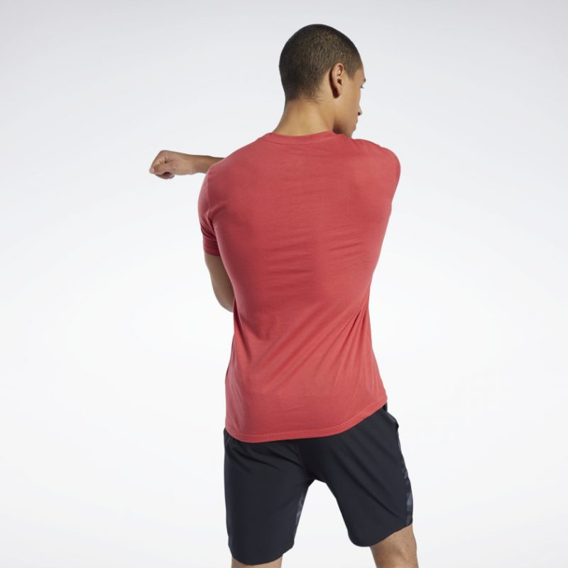 Workout_Ready_Jersey_Tech_Tee_Red_FP9103_03_standard_hover