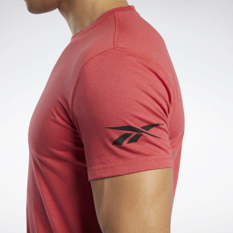 Workout_Ready_Jersey_Tech_Tee_Red_FP9103_05_detail