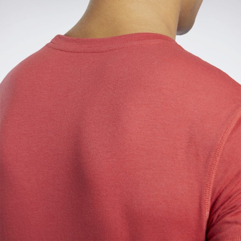 Workout_Ready_Jersey_Tech_Tee_Red_FP9103_07_detail