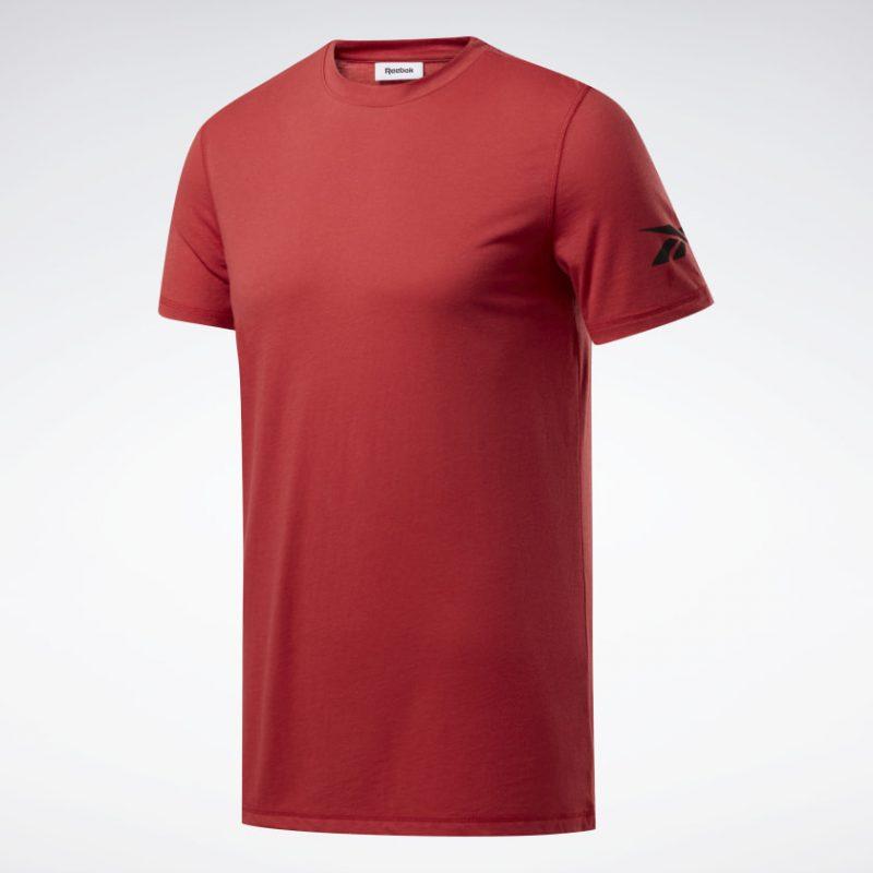 Workout_Ready_Jersey_Tech_Tee_Red_FP9103_13_standard