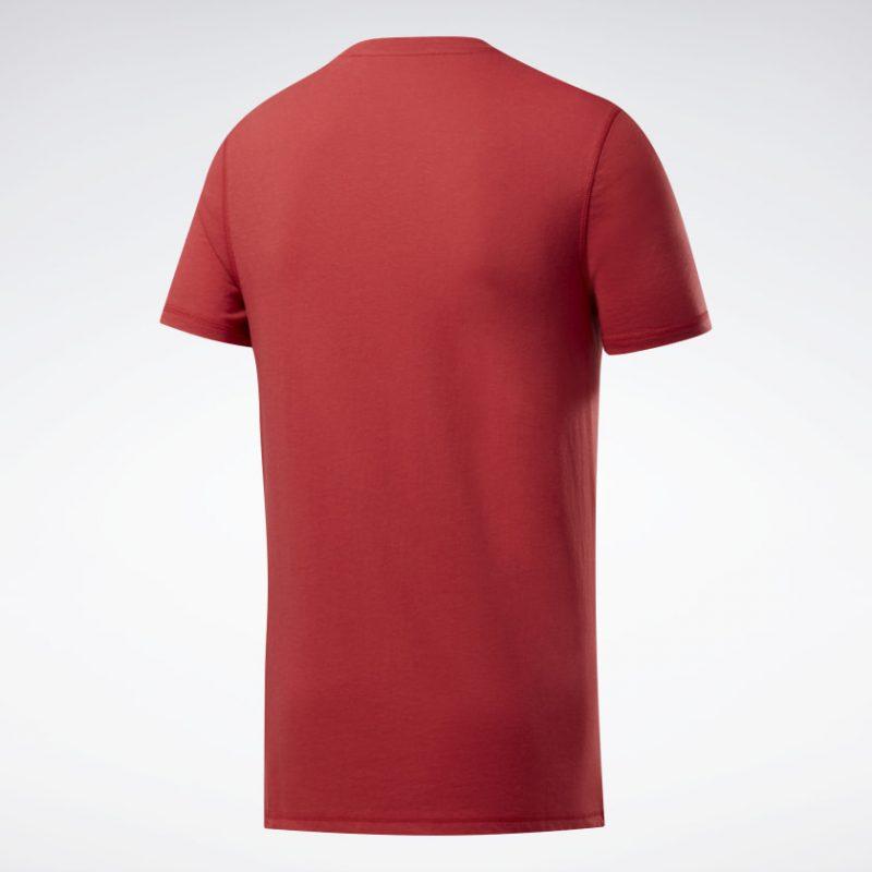 Workout_Ready_Jersey_Tech_Tee_Red_FP9103_15_standard