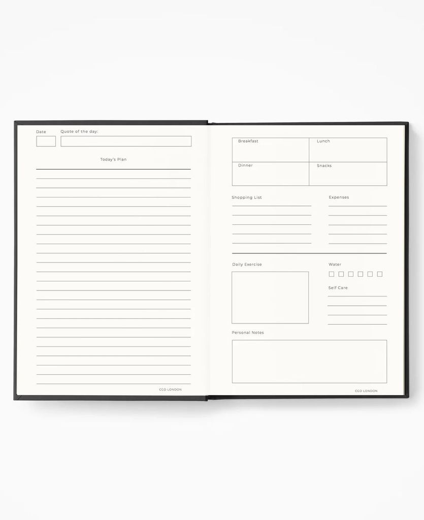 getting-stuff-done-planner-542373_1024x1024