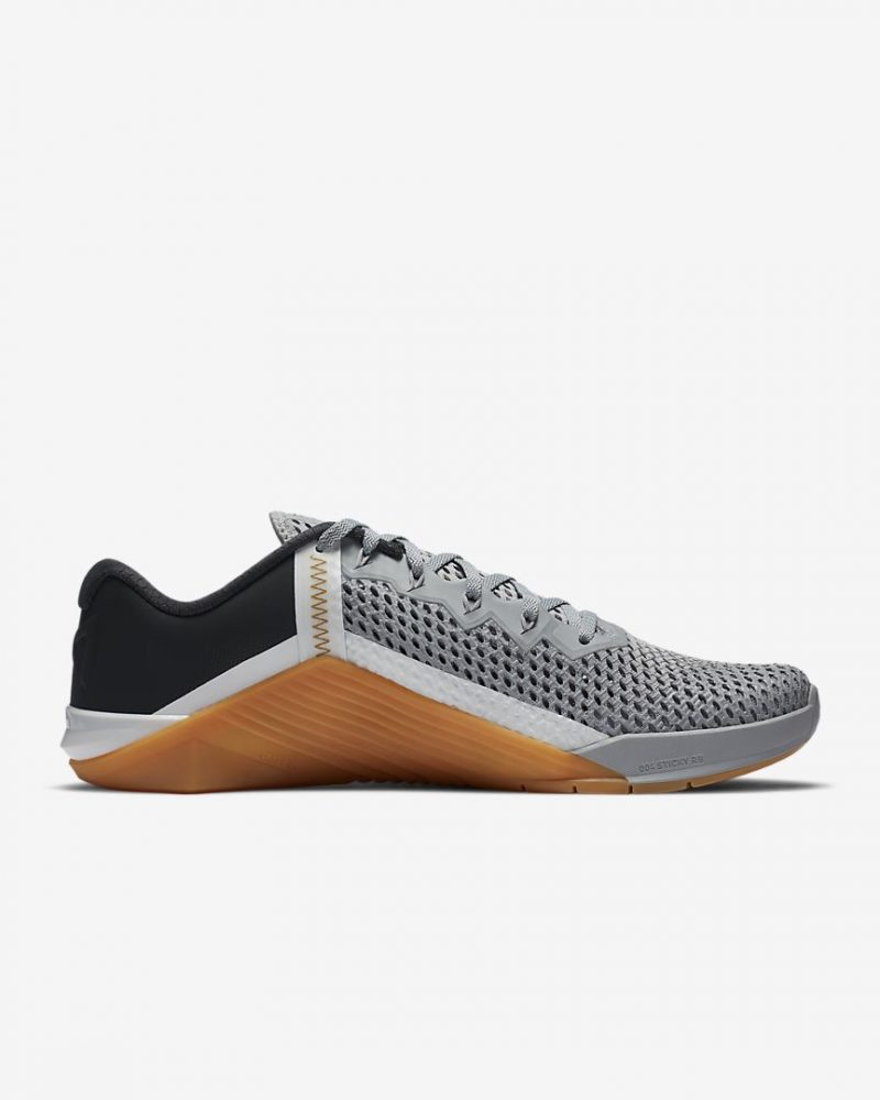 metcon-6-training-shoe-MdLCnw (2)