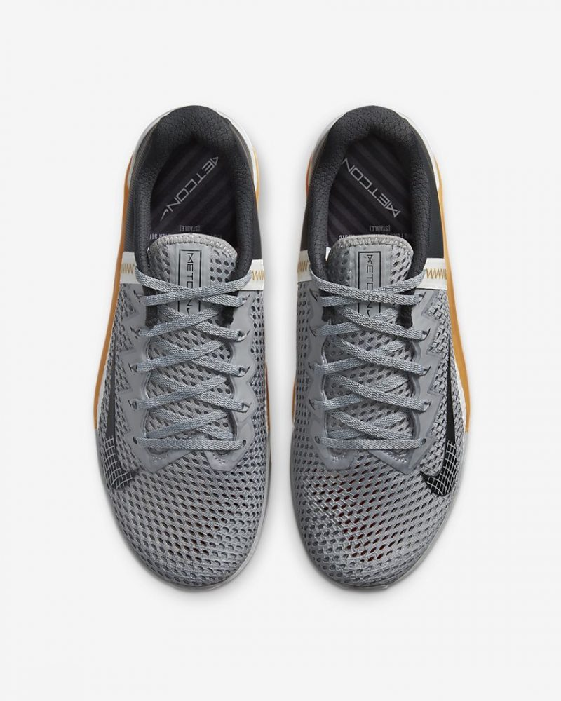 metcon-6-training-shoe-MdLCnw (3)
