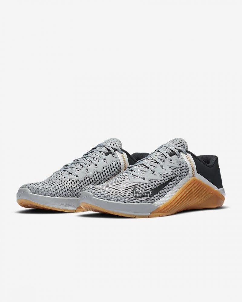 metcon-6-training-shoe-MdLCnw (4)