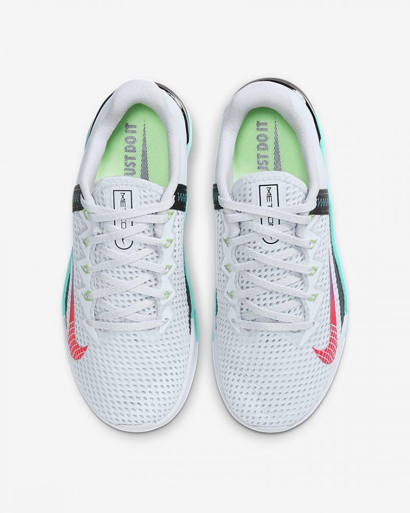metcon-6-womens-training-shoe-Fnbqj3 (11)