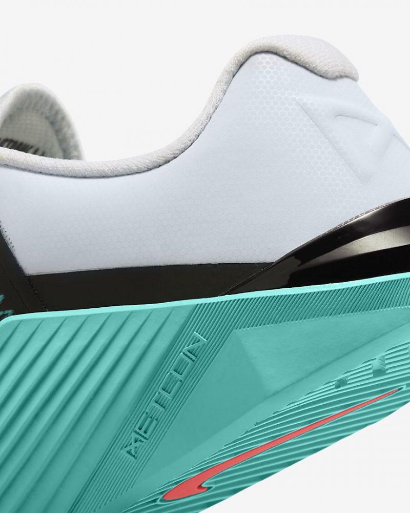 metcon-6-womens-training-shoe-Fnbqj3 (15)