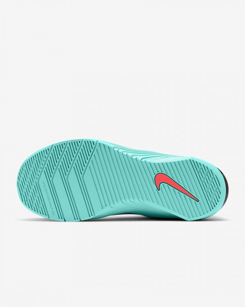 metcon-6-womens-training-shoe-Fnbqj3 (9)
