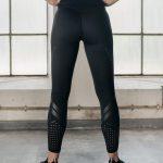 all-black-rapid-tights.3.x_1280x1280
