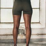 khaki-ribbed-midi-biker-shorts.4_1280x1280