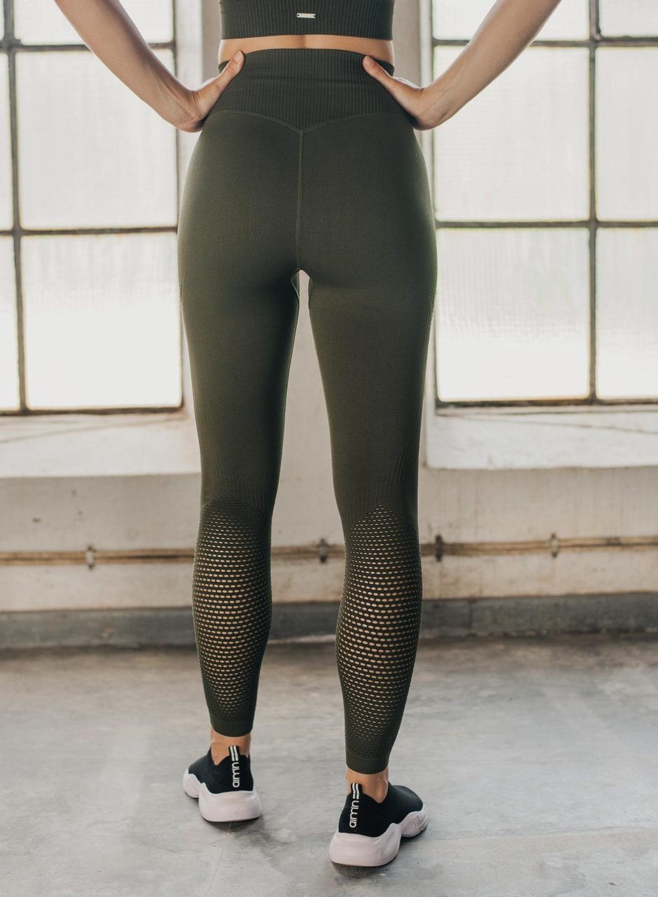khaki-statement-seamless-tights.3_1280x1280