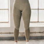 wild-olive-statement-seamless-tights.2_1280x1280
