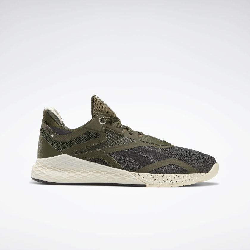 Reebok_Nano_X_Shoes_Green_FV6670_01_standard