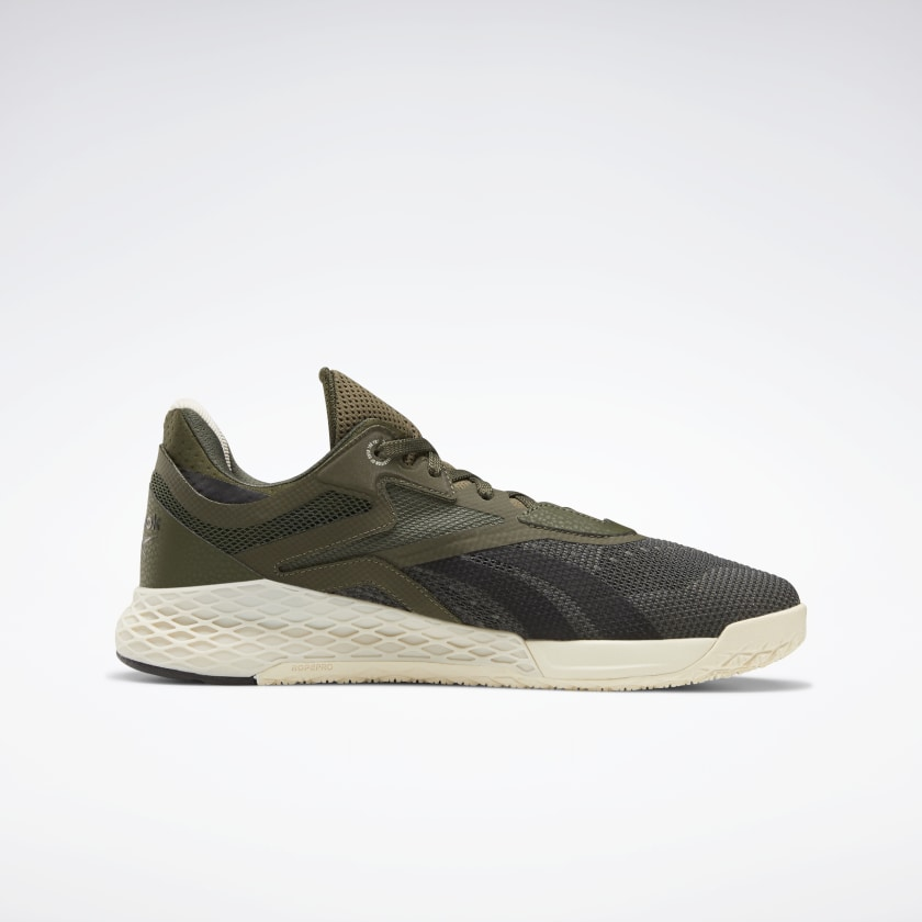 Reebok_Nano_X_Shoes_Green_FV6670_02_standard