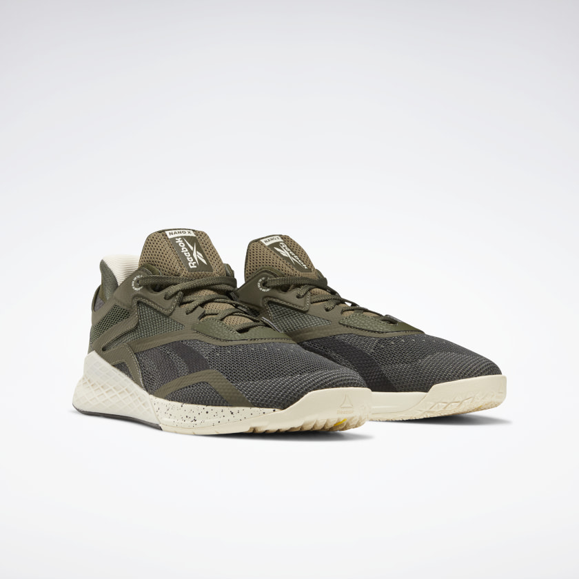 Reebok_Nano_X_Shoes_Green_FV6670_03_standard