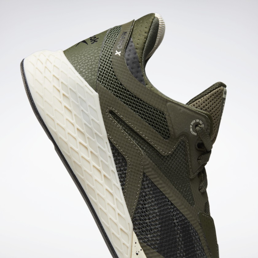 Reebok_Nano_X_Shoes_Green_FV6670_41_detail