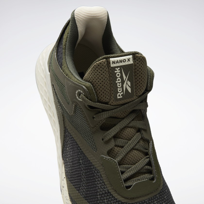 Reebok_Nano_X_Shoes_Green_FV6670_42_detail
