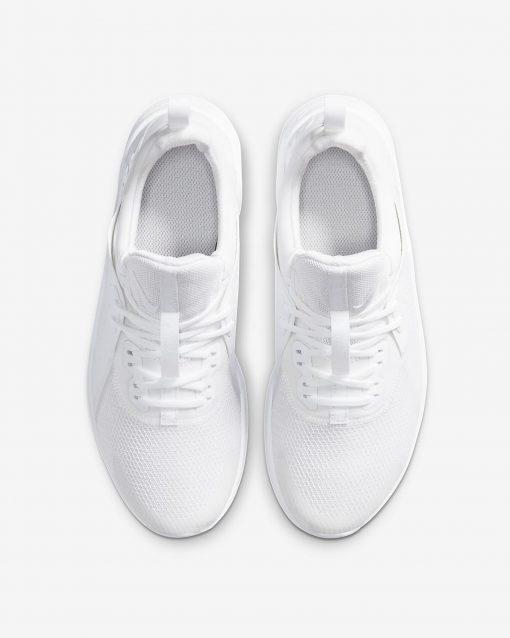 air-max-bella-tr-3-training-shoe-DGvXqj (3)