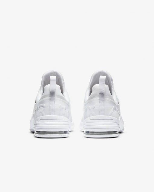 air-max-bella-tr-3-training-shoe-DGvXqj (4)
