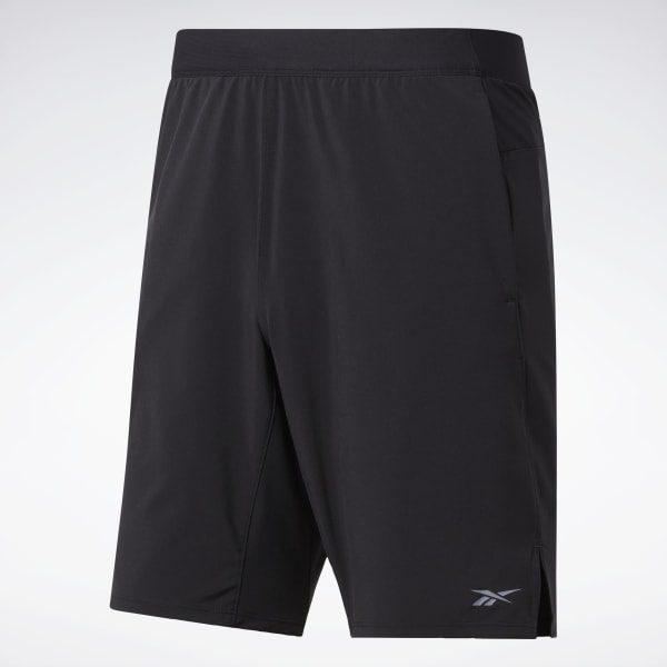 speedwick shorts