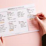 the-ultimate-week-plan-947004_1080x