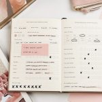 win-at-life-journal-330793_1080x