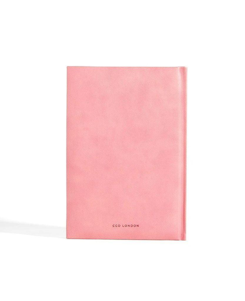 goals-2021-diary-119899_1024x1024
