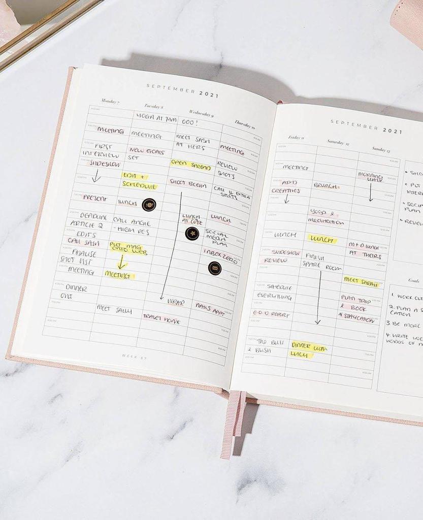 goals-2021-diary-268980_1024x1024