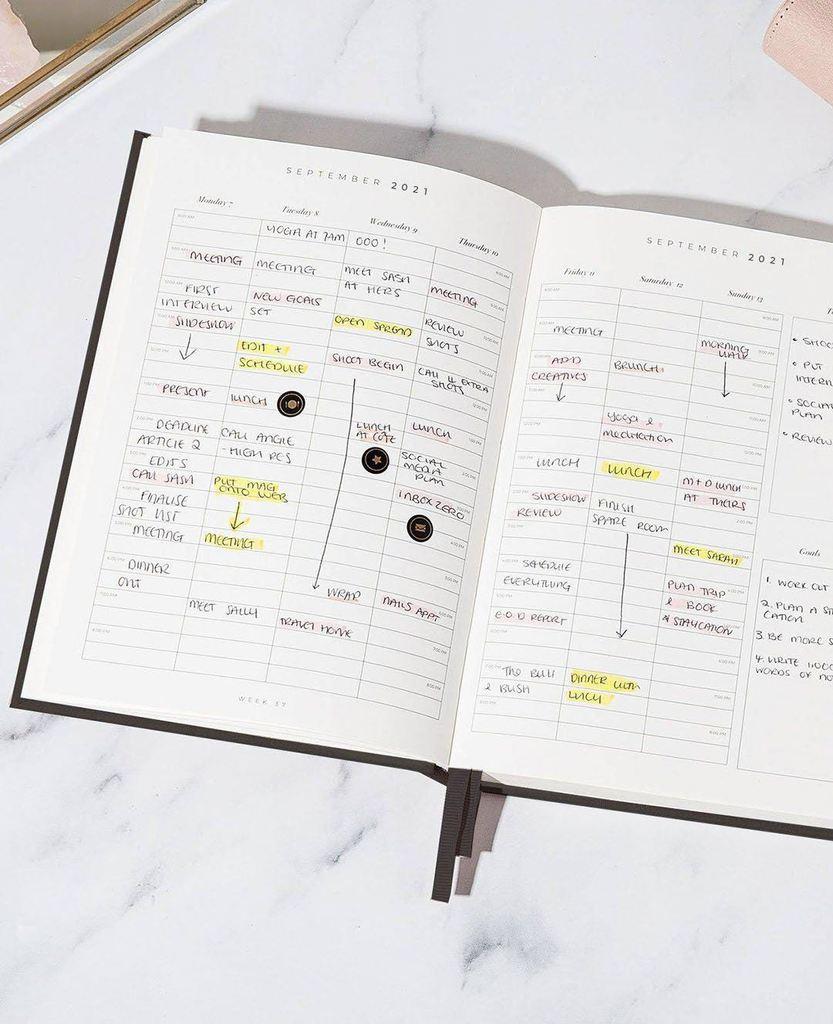 goals-2021-diary-588304_1024x1024