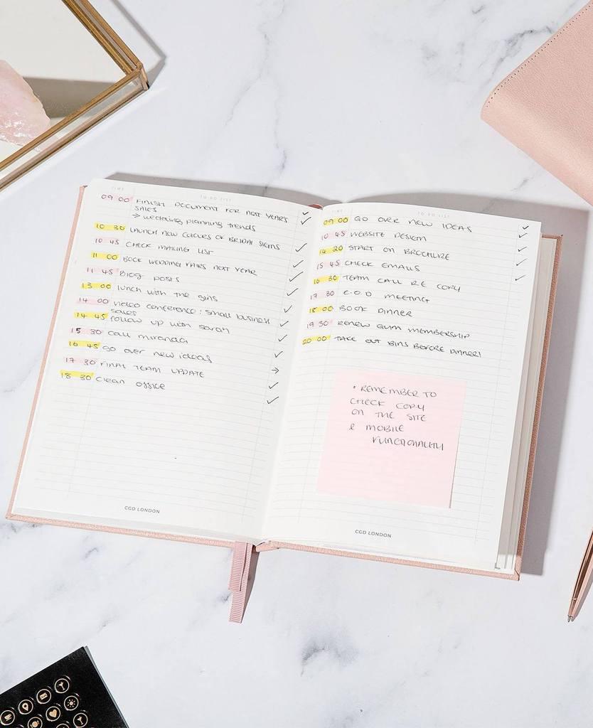 goals-2021-diary-709713_1024x1024