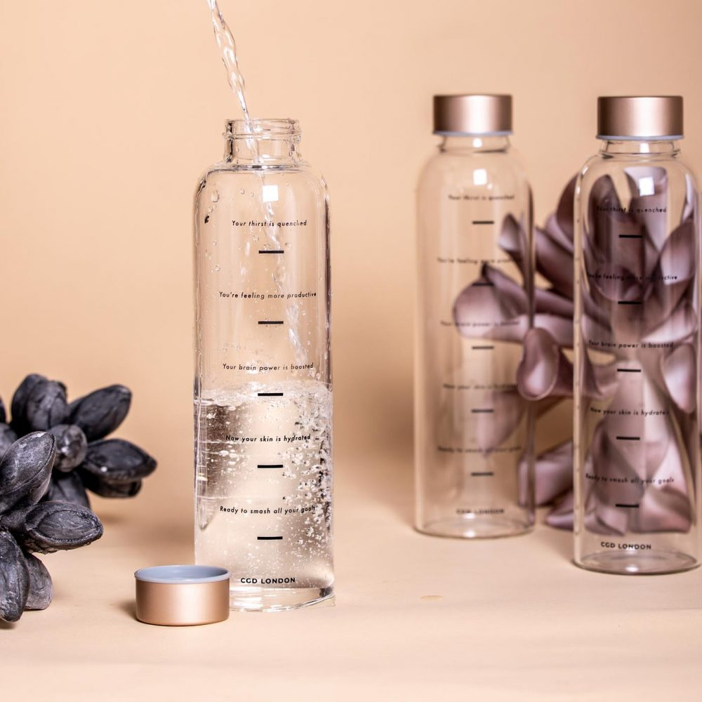 hárteygjur og flaska-1-4