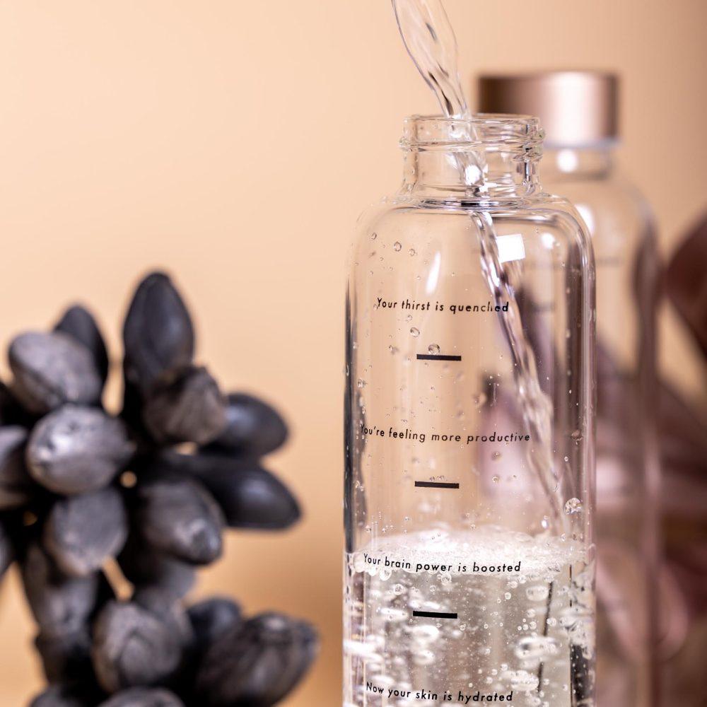 hárteygjur og flaska-2-4