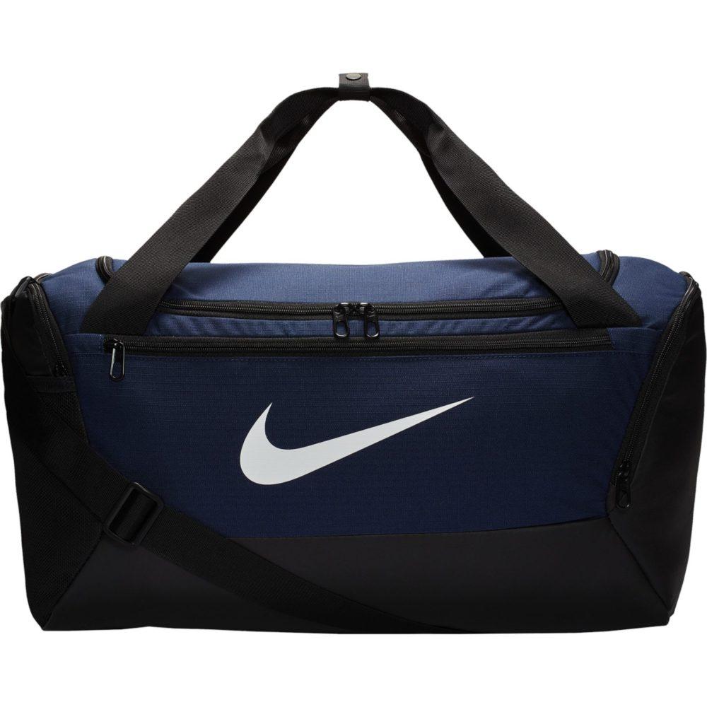 nike-brasilia-training-duffel-bag-small-midnight-navy-black-white-ba5957-410-2-852309