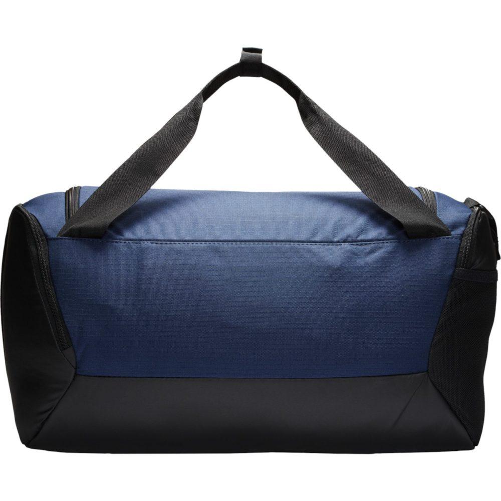 nike-brasilia-training-duffel-bag-small-midnight-navy-black-white-ba5957-410-852310