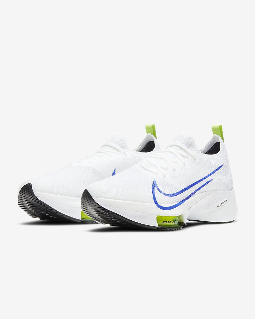 air-zoom-tempo-next-mens-running-shoe-Jp0gJk (4)