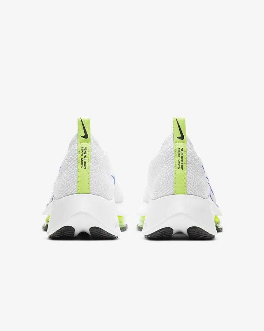 air-zoom-tempo-next-mens-running-shoe-Jp0gJk (5)