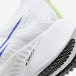 air-zoom-tempo-next-mens-running-shoe-Jp0gJk (7)