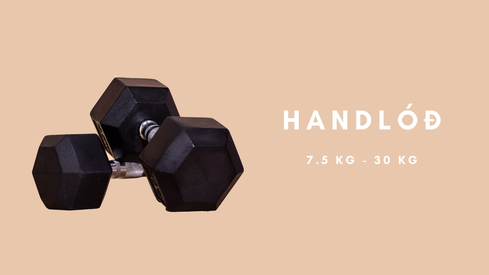 handlod30