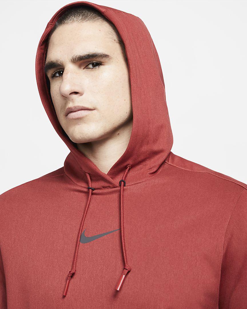 pro-mens-pullover-hoodie-BBTJHW (2)