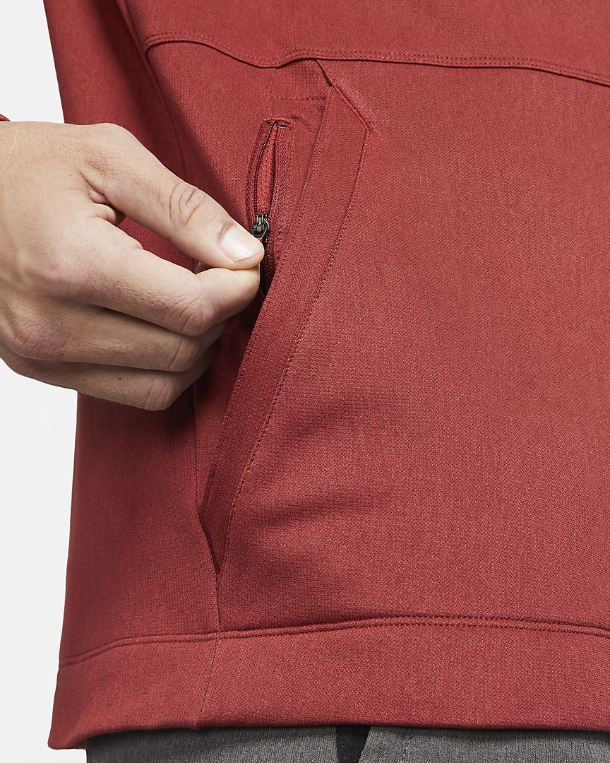 pro-mens-pullover-hoodie-BBTJHW (3)