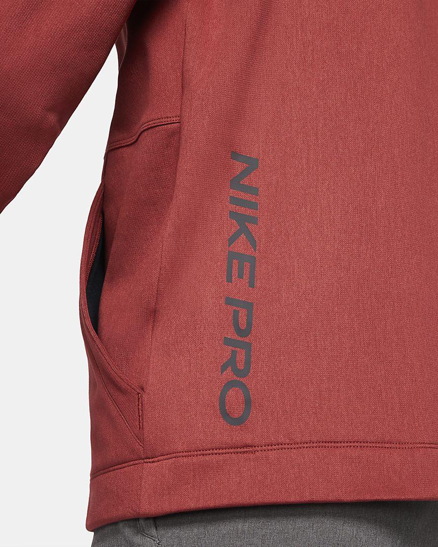 pro-mens-pullover-hoodie-BBTJHW (4)