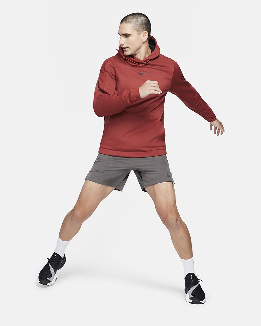 pro-mens-pullover-hoodie-BBTJHW (5)
